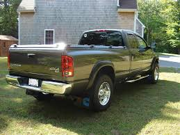 Looking For Rear Bed Cap Pics - Dodge Diesel - Diesel Truck Resource ... F150ovlandwhitetruckcapftlinscolorado Suburban New Overland Series Truck Cap By Are Ford Raptor Forum Ford From Accsories Caps And Tonneau Covers Off Road For Sale Ajs Trailer Center Pennsylvania Leer Fiberglass World Camping Idea Pinterest Camping Camper And How To Make A Youtube Luxury Truck Cap Camping Dfw Corral Long Bed With Capcover Dodge Cummins Diesel Forum Ranger Double Cab Load