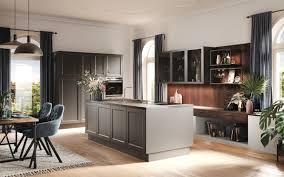 häcker küchen kitchen germanmade mit liebe zum detail und
