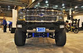 Lifted Trucks: Lifted Trucks Houston Mautofied Cars For Sale All New Car Release Date 2019 20 2000 Chevrolet Silverado Ls 11000 Firm 100320817 Custom Lifted Forum View Topic 5x10 Utility Trailer For Sale Image Seo All 2 Chevy Post 9 Trucks I So Need This Pinterest Chevy Trucks And Pin By Gustavo On Carros Samurai Suzuki Sj 410 4x4 20 11 1975 Ford F250 Google Search Ford 12 Cummins Diesel New Videos 5500 Or Best Offer