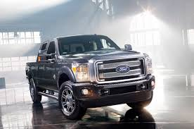 Top 10 Best-Selling Vehicles In September 2013 - Motor Trend 52016 Ford F150 Parts Accsoriestop 10 Best Nine Of The Most Impressive Offroad Trucks And Suvs 2018 10best Trucks Our Top Picks In Every Segment Bestselling Vehicles The Globe Mail Truck Bed Tool Boxes To Buy 2019 Auto Quarterly Most Badass Black Rims Of 2017 Mrchrome Regarding Kayak Racks For Buyers Guide Covers Tonneau Reviews 2015 Driverassist Features Detailed Aoevolution Bestselling Vehicles October 2012 Motor Trend Used Pickups Near Me Archives Copenhaver Cstruction Inc