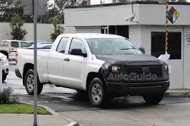 2018 Toyota Tundra TRD Pro, Diesel, Redesign, Specs, Colors, Release 2018 Toyota Tundra Work Truck Best Of New 2wd Sr 2005 Toyota Texas Victoria Certified Study Reveals Trucks Enjoy Best Brand Loyalty Medium Duty Mad 4 Wheels 2009 Double Cab Work Truck Package 2017 Wallpaper 12954 Cars Trucks News Package And Image Gallery Review Readers Rides February 2015 Cool Awesome 2013 Double Cab 57 I Force V8 Tundra Pickup In Georgia For Sale Used On Car Test Drive Tacoma Inspirational 2016 Ta A Price S
