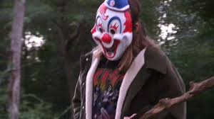 Halloween 1978 Young Michael Myers by Introducing Young Michael Myers Psycho Path Youtube