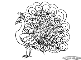 Free Printable Adult Coloring Pages For Adults