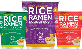 Ramen Recall After Top Brand Incorrectly Instructs Users To ... Grhub Promo Code Coupons And Deals January 20 Up To 25 Wyldfireappcom Shopping Tips For All Home Noodles Company Is There Anything Better Than A Plate Of Buttery Egg List Codes My Favorite Brands Traveling Fig Best Subscription Box This Weekend October 26 2018 7eleven Philippines Happy Day Celebrate National Noodle With Sippy Enjoy Florida Coupon Book 2019 By A Year Boxes Missfresh Review Coupon Code Honey Vegan Shirataki Pad Thai Recipe 18
