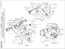 Parts Of A Semi Truck Diagram Semi Drawing At Getdrawings   Free For ... Semi Truck Coloring Page For Kids Transportation Pages Cartoon Drawings Of Trucks File 3 Vecrcartoonsemitruck Speed Drawing Youtube Coloring Pages Free Download Easy Wwwtopsimagescom To Draw Likeable Drawing Side View Autostrach Diagram Cabin Pictures Wwwpicturesbosscom Outline Clipart Sketch Picture Awesome Amazing Wallpapers Peterbilt Big Rig
