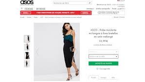 Dietrich - Rockerz Coupon Code 20 Off Sitewide Asos Ozbargain 41 Of The Best Black Friday Fashion Deals From Up To With Debenhams Discount Code October 2019 Lady Grace Coupon Vaca Coupons Promo Codes Deals Groupon Asos Unidays Code Nursemate Clogs Hashtag Asospromocode Sur Twitter Womens Fashion Vouchers And Asos Cheap Ballet Tickets Nyc Coupon 2018 Europe Chase 125 Dollars Farfetch For Fashionbeans 12 Online Sale All Best Sales Offers You Need