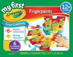 crayola bathtub fingerpaint soap toxic best bathtub design 2017