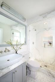 Guest Bathroom Ideas — Sarah Barnard Design - Story Lighting Ideas Rustic Bathroom Fresh Guest Makeover Reveal Home How To Clean And Ppare For Guests Decorating Small Tile House Decor Thrghout Guess 23 Amazing Half On Coastal Living Dream Decorate With Me 2017 Guest Bathroom Tour Decorating Ideas With Wallpaper To Photo Gallery The Minimalist Nyc Marvellous For Guest Bathroom Ideas Sarah Bnard Design Story