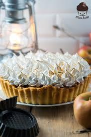 bratapfel baiser torte die leckerste äpfel zu essen