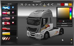 100 German Truck Simulator SCS Softwares Blog Get Ready For Euro 112 Update