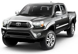 Toyota Trucks Toyota Tacoma In Orlando ... New Toyota Truck Magnificent Trucks Best Used 2012 Ford Toyota End Collaboration On Hybrid Trucks Michigan Radio Month Specials Canton Mi Tundra Tacoma For 2015 Suvs And Vans Jd Power 2018 Trd Sport 5 Things You Need To Know Video Check Out These Rad Hilux We Cant Have In The Us Hilux Leads Sales Charts While Hino 500 Wide Cab Imprses Responds Inquiry Over Vehicles Being Used By Is Sport Truck Modif