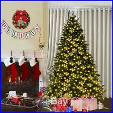 Christmas Tree 75 Ft by 75ft Christmas Decor World