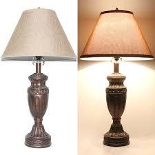Vintage Bankers Lamp Ebay by Desk Lamps Ebay Images Yvotube Com