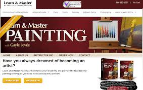 Learn & Master Courses Coupon Codes 2019: Get Upto 50% Off Now Grillaholics Premium Grill Tool Set Bloody B975 Review The Optical Switches Impress Even If The Vdoo Vixen Coupons Promo Discount Codes Wethriftcom Simply Classical Journal Winter 2019 By Memoria Press Issuu Custom Printable Reseller Thank You Cards Packaging Inserts Online Shops Business Card Poshmark Ebay Mercari Etsy Learn Master Courses Coupon Codes Get Upto 50 Off Now Searched For L Agsearchcom To Impress Cashback Update Daily To Coupon Coupon Essential Oils Recipe Box Earth November 2018 Unboxing Review And Code Black Friday Ecommerce Ideas Tips Strategies 3x10x Sales Promo Code Simply Pizza Hut Factoria