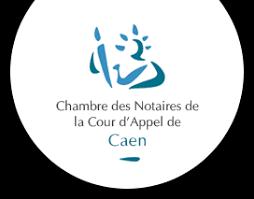 chambre de notaire de immobilier normandie annonces en vente des notaires calvados