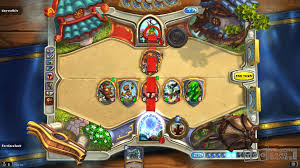 Murloc Deck Shaman Or Warlock by How To Play Shaman Class U2013 Hearthstone Strategy Guide Trading
