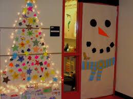 pictures of door decorating contest ideas office 45 office door decorating ideas office door