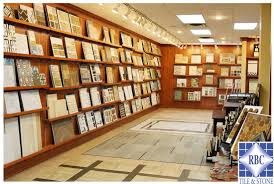 Tile Shop Burnsville Mn Hours by Showrooms And Distributors Surface Expressions