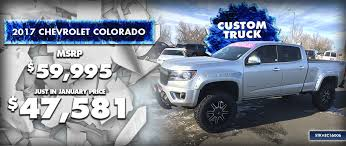 Get Huge Savings At Fremont Chevrolet Buick GMC This January! Dallas New Used Toyota Tundra Lease Finance Rebates Incentives And Cars Trucks Suvs At American Chevrolet Rated 49 On Everest Lifted Cowboy Up 4western Star Promotions Midway Truck Center Kansas City Missouri 2019 Gmc 2500hd S The Best Car 2017 Chevy Month Discounts Tinney Automotive Greenville Mi Get Huge Savings At Fremont Buick Gmc This January Ram For Sale In Hanna Ab Chrysler Colonial South Is A North Dartmouth Dealer Allnew Ram 1500 Canada Dodge 2016 Find