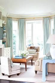 living room curtain ideas for bay windows window blinds bay window blind ideas curtain blinds for living