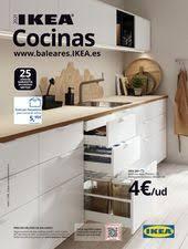 ikea mallorca your kitchen