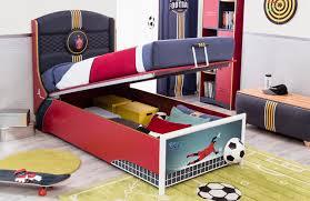 Soccer Themed Bedroom Photography by Soccer Bedroom Images Emilyevanseerdmans Com