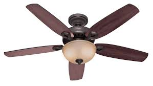 Panasonic Ceiling Fan 56 Inch by Best Ceiling Fan Reviews In 2017 Buying Guide And Ratings