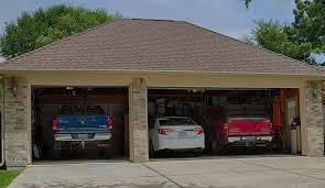 10 ft wide garage door garage 8 ft garage door home garage ideas pertaining to