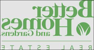 Better Homes & Gardens Real Estate dunneiv
