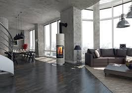 10 richtig coole ideen für ein modernes wohnzimmer homify