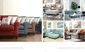 Art Van Sleeper Sofa Sectional by Art Van Sleeper Sofa Leather Chair Ottoman Clearance Sofas Grey