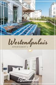 westendpalais app 04 strandburg badezimmer im