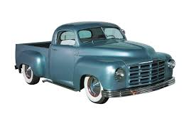 100 1949 Studebaker Truck For Sale Truck Photo And Video Review Comments