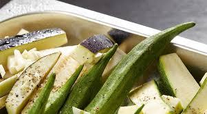 de cuisine qui cuit les aliments cuire à la vapeur 10 bonnes raisons pour s y mettre inspired