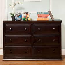 Davinci Kalani Combo Dresser Hutch by 100 Davinci Kalani Combo Dresser Hutch Davinci Grove 4 In 1