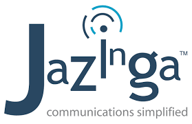 Jazinga Integrates With MegaPath Services To Deliver End-to-End ... Best Sip Providers Comparison Trunking Guide 2017 Updated Megapath Launches Topoint Video Communications With Camera Solved Post Your Slow Download Or Upload Speed Page 5 Verizon Stick Pbxsip Or Move To Voip Pros And Cons Of Both Internet Visit Itructions Youtube One Android Apps On Google Play Business Voip Review Rating Polycom Vvx 311 Ip Phone 2248350025 13 Best Hosted Pbxvoip Images Pinterest Technology Board Pbx Solutions Carriers Telcosolutions