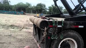 How To Pole Up - YouTube Winch Trucks For Sale Truck N Trailer Magazine 2007 Kenworth T800b Oil Field 183000 Miles Gin Pole Truck F250 67 Pinterest Southwest Rigging Equipment Gin Poles With A Twist Super Twin Steer Unloading Lufkin 640 Gearbox Part 2 Youtube Mini Jin For Hay Spear Spike W Bucket Derrick Digger Trailers Open Proposal On Improving And Regulating Oilfield Pole Safety Buffalo Road Imports Okosh P15 Twin Engine 8x8 Fire Crash Aframe Boom Vehicle Scavenge Huge Things 6 Steps Pictures