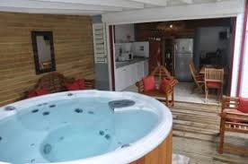 chambres d hotes guadeloupe chambre d hote auberge en guadeloupe chambre d hôtes en