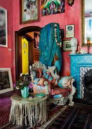 Gypsy Home Decor Pinterest by Bohemian Home Furnishings Home Decor Fantasies Bohemian Decor
