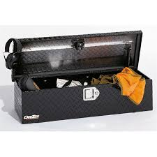 Large Dee Zee® Universal Storage Box - 180351, Tool Boxes At ... Dz79wh Dee Zee Tool Box Topside Bed Rail Red Label Single Lid Crossover In Stock Cheap Dzee Dz 6160n Find Specialty Series Lshaped Boxliquid Transfer Tank Easy Ship Part Dz8270a Triangle Trailer Gloss Black 180357 Boxes At Truck Storage Amazoncom Buyers Products Diamond Tread Alinum Underbody Poly Side Wheel Well Free Shipping Review Narrow Weekendatvcom Atv M207 Standard Utility Chest