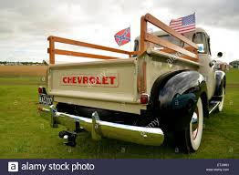 American 1940 Chevrolet Truck Stock Photos & American 1940 Chevrolet ... 1940 Chevrolet Pickup For Sale 2182354 Hemmings Motor News Short Box Truck Pick Up Truck Stock Photo 168571333 Alamy Gateway Classic Cars 739ftl Sale Classiccarscom Cc1107386 Rm Sothebys Custom Collector Of Fort Grain 32500 In Plano Dont Flatbed Hot Rod Network Cc1129544 Chevy Vroom Pinterest Pickups And Master