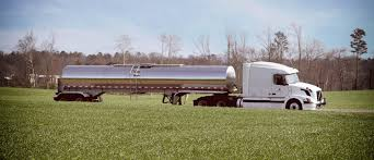 Home - CMC Commodity TransportCMC Commodity Transport Top 10 Trucking Companies In Missippi Heil Trailer Announces Light Weight 1611 Food Grade Dry Bulk Driving Divisions Prime Inc Truck Driving School Tankers Mainfreight Nz What Is It Like Pulling Chemical Tankers Page 1 Ckingtruth Forum Lgv Class Tanker Driver Immingham Powder Abbey 2018 Mac 1650 Fully Loaded Food Grade Dry Bulk Trailer Truck Paper Morristown Express In Indiana Local Oakley Transport Home Untitled