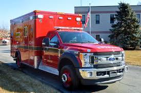 100 Trucks For Sale Ri Greenwood Emergency Vehicles