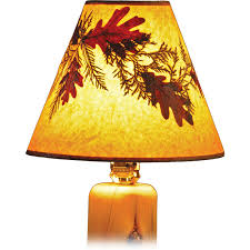 The Artistic Style Of Lamp Shades For Table Lamps Home Decor
