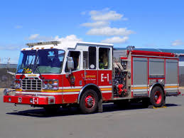 Hartford - Zack's Fire Truck Pics Garfield Mvp Rescue Pumper H6063 Firefighter One Ferra Fire Apparatus Pictures Google Search Ferran Fire Archives Ferra Apparatus Safe Industries Trucks Inferno Chassis Chicagoaafirecom August 2017 Specialty Vehicles Inc 2008 Intertional 4x4 Used Truck Details For San Francisco Rev Group Public Safety Equipment H5754 St Landry Parish Dist 2 La