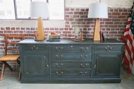 Chalk Paint Colors For Furniture Ideas
