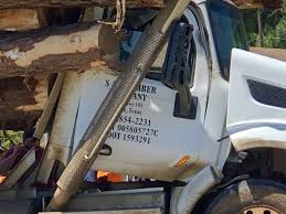 100 The Life Of A Truck Driver Hemphill VFD Use Jaws Of To Free Trapped Truck Driver No