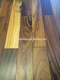 Tobacco Road Acacia Flooring exotic tobacco road african teak herringbone hardwood flooring
