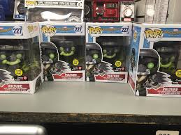AR] Fresh Off The UPS Truck At GameStop : Funkopop Thieves In San Francisco Steal 300 Iphone Xs Out Of Ups Truck Amazon Building An App That Matches Drivers To Shippers Seeks Miamidade County Incentives Build 65 Million Facility And Others Warn Holiday Deliveries Are Already Falling Ups Truck Icon Shared By Jmkxyy United Parcel Service Iroshinfo 8 Tractor W Double Trailer Truck Realtoy Daron Toys Diecast 1 Crash Spills Packages Along Highway Wnepcom How Stalk Your Driver Between Carpools Parcel Service Wikipedia