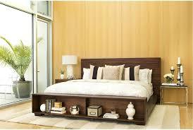 bed frames wallpaper high definition mattress discounters near